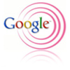 Internet Consulting for Google