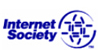 Internet Consulting - Internet Society