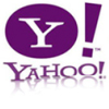 Internet Consulting for Yahoo